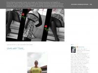 neninkinha.blogspot.com
