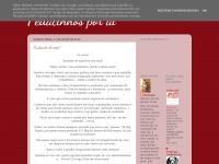 pedacinhosporai.blogspot.com