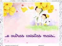 wwweoutrascoisitasmais.blogspot.com