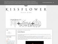 kissflowerplussize.blogspot.com