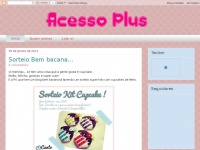 acessoplus.blogspot.com