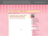 modadegordinhas.blogspot.com