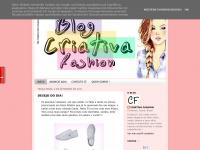 blogirlscriativa.blogspot.com