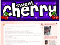 ggcherry.blogspot.com