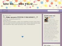 souggsoufeliz.blogspot.com
