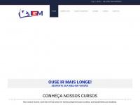 igmcoaching.com.br