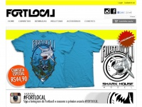 fortlocal.com.br