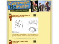 carrego-no-pano.com