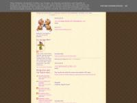 dunguita.blogspot.com