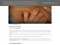 eraumaveznocantinho.blogspot.com