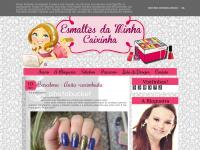 esmaltesdaminhacaixinha.blogspot.com