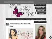 lojinha-blogchic.blogspot.com