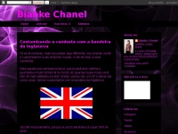 biankechanel.blogspot.com