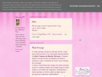 duasmeninasmakeup.blogspot.com