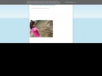 mundodefantasya.blogspot.com