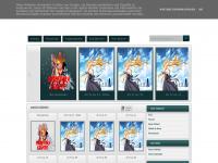 animes--channel.blogspot.com