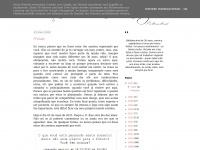 enasceuoeraumavez.blogspot.com