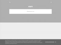 cidadessaopaulo.blogspot.com