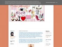 missplusize.blogspot.com