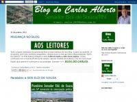 88fmcomunitaria.blogspot.com