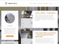 tatianaleal.com.br