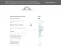 frequencia-modulada.blogspot.com