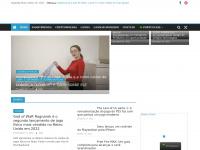 dmbtecnologia.com.br