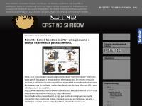 blogcastnoshadow.blogspot.com
