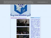 liceumaranhense1838.blogspot.com