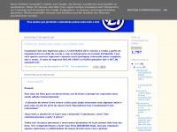 avjuventude.blogspot.com