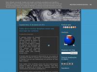 mudaclima.blogspot.com