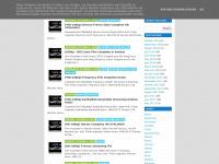 wesleiarantes.blogspot.com