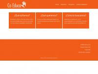 Coeduca.org - Asociación COEDUCA - Asociación Coeduca