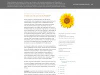 acordagirassol.blogspot.com