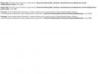 lechodraui.com