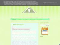 blogmaribakasama.blogspot.com