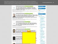 ganha-euros-com-publicidade.blogspot.com
