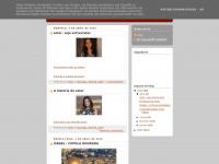melomeloblog.blogspot.com