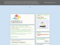 blogfepetri.blogspot.com