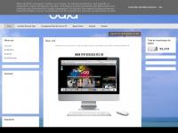 pertodecasa.blogspot.com