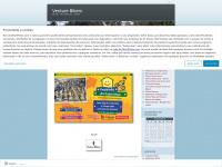 venturebikers.wordpress.com