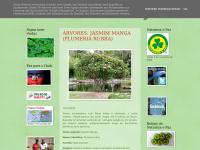 naturezaepaz.blogspot.com