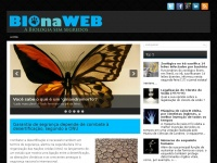 bionaweb.blogspot.com