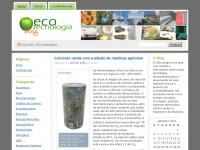 ecotecnologia.wordpress.com