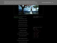 aquinojardim.blogspot.com