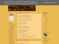 terrena-comedia.blogspot.com