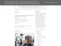 cenabeatnik.blogspot.com