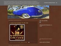 osomdakombi73.blogspot.com