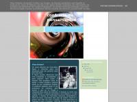 confrariadepensamentos.blogspot.com