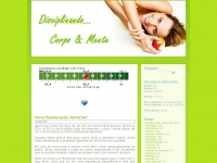 disciplinando-me.blogspot.com